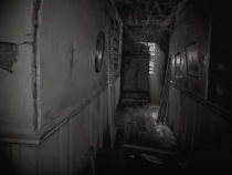 Resident Evil 7: Biohazard News: Pre-Orders Come With Free Movie Code, Here's What We Know