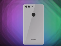 Huawei P10 Concept (6 GB RAM) Smartphone Specifications