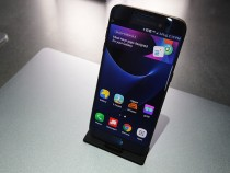 Samsung S8 Set To Unveil Limited Batch As Early As Next Month