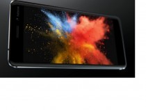 Introducing Nokia 6 - The First Nokia Android Smartphone