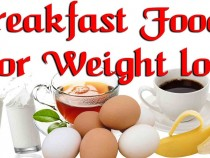 Breakfast Foods That Will Boost Your Energy All Day