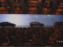 Tesla Model 3: Why It Is So Important