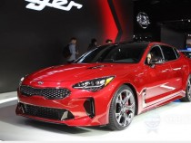 Tesla Model 3' Challenged By 'Kia Stinger GT', Which Electric Car Is Better?