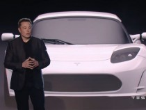 Tesla Model 3 Update: How Gigafactory Produces Energy Equivalent To Global Consumption