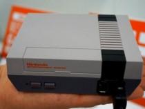 Nintendo NES Classic: Do You Really Need One?