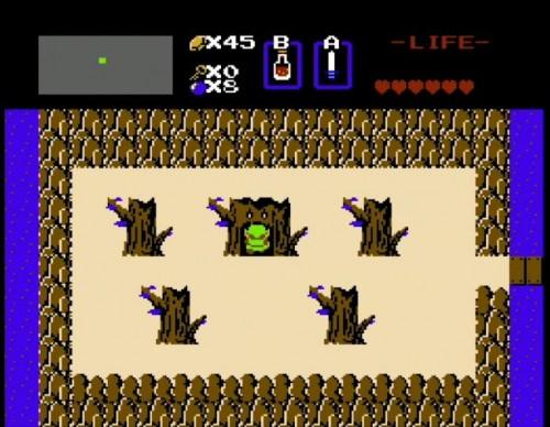 Will 'Nintendo NES Classic' Popularity Fade? Secret To Success Unveiled