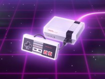 Nintendo NES Classic: How To Buy It Online? Future Company Plans Unveiled