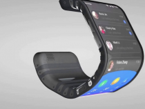 Samsung Is Finally Launching Its Foldable Phone This Year