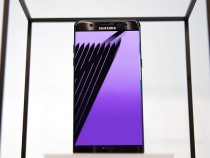 Samsung Galaxy Note 8 To Launch Second Half Of 2017; Company Not Giving Up On Note Line