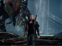 4 Games In Danger Of Becoming Like Scalebound