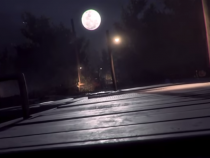 Everything You Need To Know About Friday The 13th: The Game