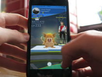 Pokemon GO Guide: Find Out The Hatch Rates For Eevee and More