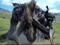 Final Fantasy XV Guide: Here Is How To Explore Never-Before-Seen Open World Through The Newly Discovered Glitch