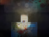 Intense Horror Game 'Outbreak' Coming To Steam; Here's What To Expect