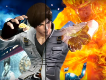 Patch 1.10 For 'King Of Fighters XIV' Released; Improves Game Visualizations And More; Check It Out Here