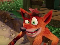 'Crash Bandicoot N Sane Trilogy' New Screenshots Unveiled, Suggests Release This Year