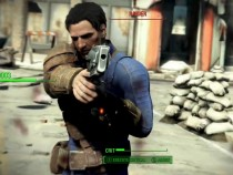 Fallout 4 Quick Guide: How To Level Up Easier And Faster