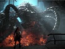 'Horizon Zero Dawn' Will Also Feature Human Enemies
