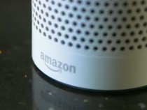 How to Stay Safe and Protect Privacy From Alexa