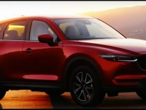 What Makes 2017 Mazda CX-5 Better Than The Last