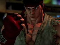 Streetfighter 5 Update: One Mod Eliminates Artificial Loading Times Present In Game