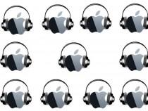 iRadio icon concept image