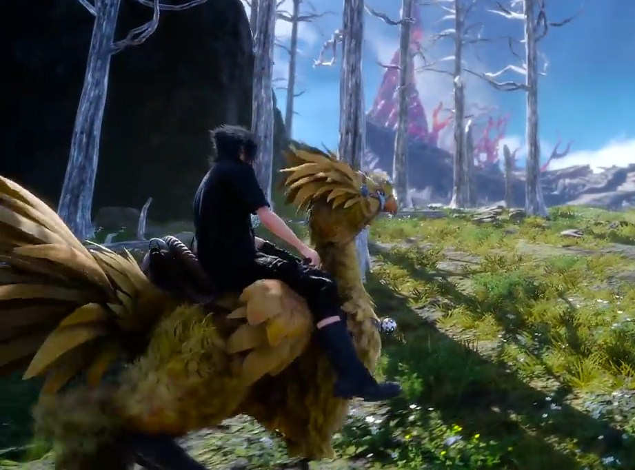 Final Fantasy XV Review: Why Do Gamers Love To Play This Video Game And Why Should You?