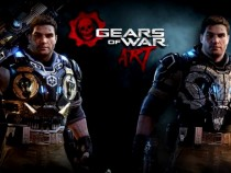 Gears Of War 4 Latest News; Upcoming DLC Patch Will Add New Maps, Rage Penalties And Other Exciting Features