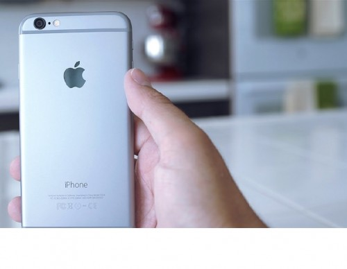 Is iPhone 6S The Reason Behind The Tragic Crash Of EgyptAir Flight MS804?