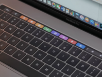 New MacBook Pro Laptops Finally Get Consumer Reports Recommendation