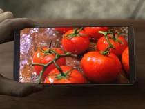 Samsung Galaxy S8 Leaked In Korean TV Ads