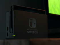 The Nintendo Switch Is Filled With Bright Ideas And Lessons Learned