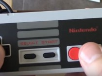 How 'Nintendo NES Classic' Makes Up For Supply Shortage, Latest Updates on 'SNES Mini'