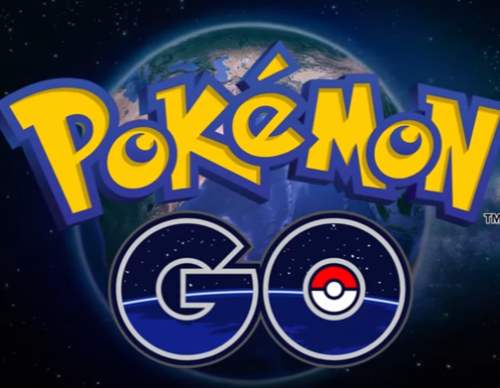 Pokemon GO News, Release Date: Next Update Might Be Released On Valentine's Day,  New Pokemon Might Be Added