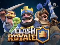 Clash Royale Latest News: Update Will Add New Arena 9, Dart Goblin; Details Revealed