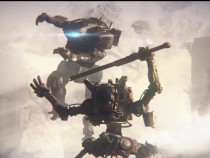 Titanfall 2 Content Update 2: Second Big Update With New Maps And Mode Coming Soon?