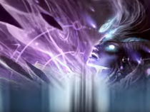 Hearthstone News: Cards Will Be Upgraded If Fans Continue To Play Them
