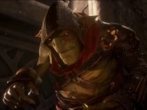 Styx: Shards Of Darkness Latest News: Release Date, New Trailer Reveals Stealthy Ploy