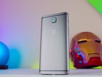 OnePlus 3T Review: T is for Turbocharged