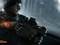 Tom Clancy's The Division Update 1.6 To Introduce New Faction?
