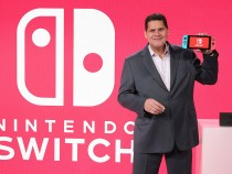 3 Hot Reasons Why 'Nintendo Switch' Will Be Different From 'Wii'