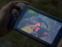 Nintendo Switch: Nintendo Tries Its Best To Avoid Another Destructive Supply Shortage, But How?