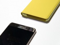 Samsung Galaxy Note 8 Rumors: Why The Samsung Galaxy Note 8 Will Be A Big Hit