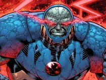 Injustice 2 Rumors And Spoilers: Pre-Order Ad Features Evil Darkseid To Be A Playable Character?