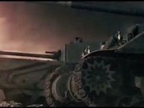 World Of Tanks Latest News: Official APAC Tournament Starts This Week