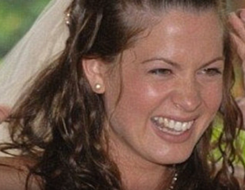 Healthy, Young Mom Died After C-Section Due To Medical Failures