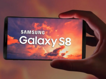 Samsung Galaxy S8 Leaked Video Ad And What We Know So Far