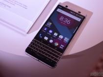 Nokia And BlackBerry: Comeback Strategies For The Nostalgic Favorites