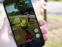 A Major Pokemon GO Update Is Set To Bring The Legendary Pokemon