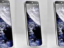 Samsung Galaxy S8 And S8 Plus Model Numbers Leaked